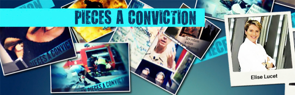 pieces-a-conviction