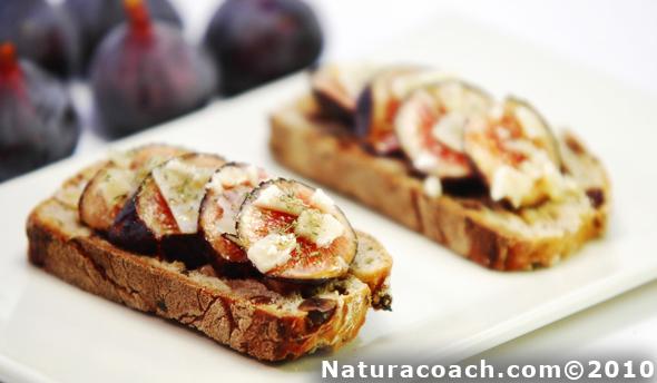 toast-figue-parmesan