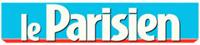 LeParisien_logo