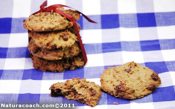cookies-chocolat-grainesdelin
