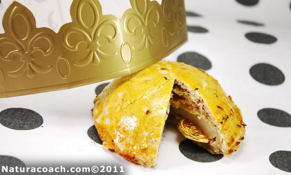 galette-des-rois-sans-beurre