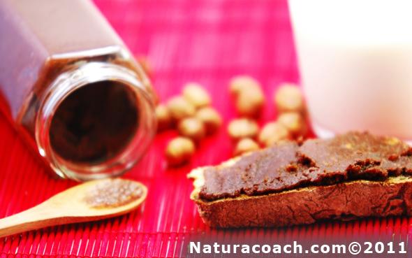 pate-tartiner-chocolat