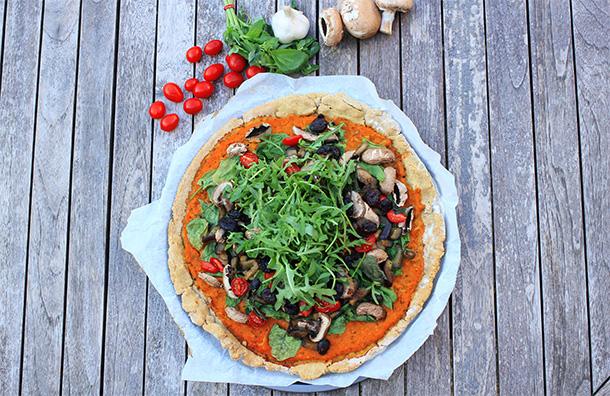 pizza-sans-gluten-2
