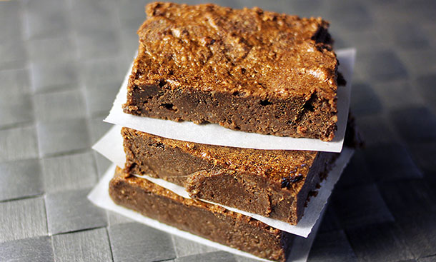 brownies-sans-gluten