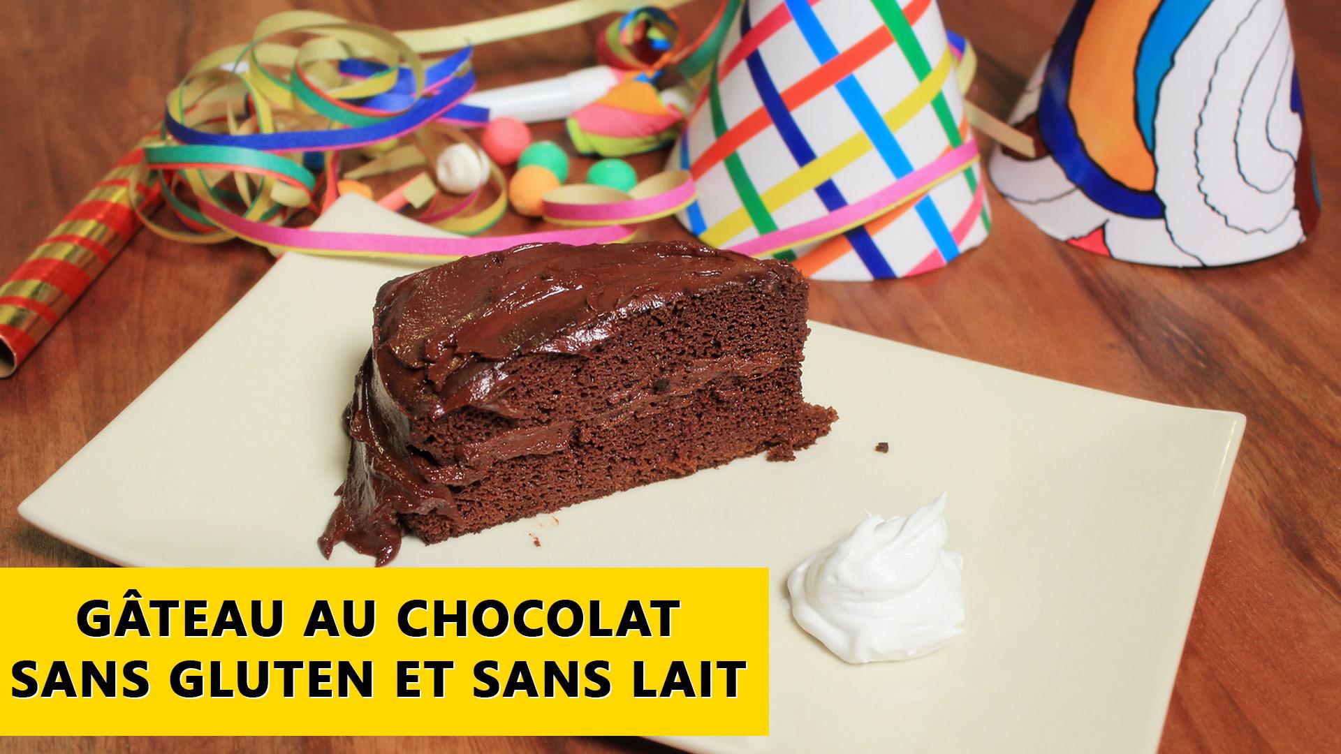 gateau-chocolat-sans-gluten-couv