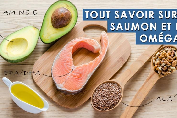 saumon-omega3