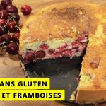 Clafoutis-cerises-sans-gluten
