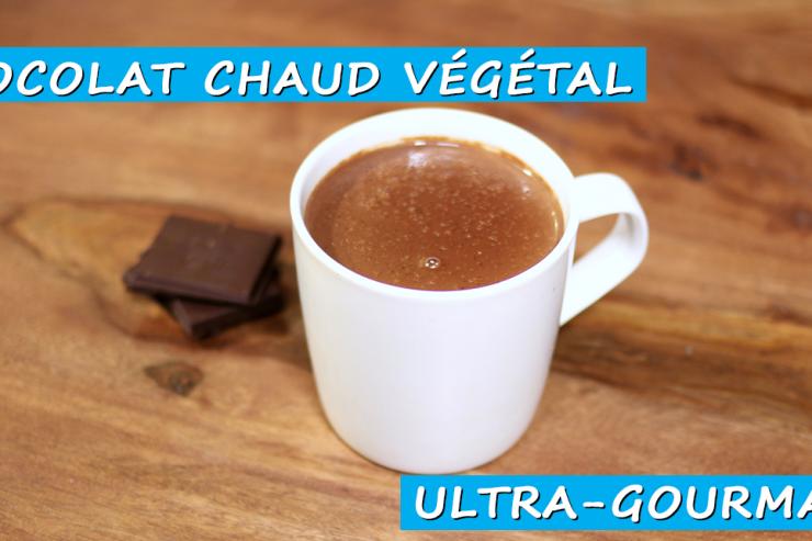 chocolat-chaud-vegan