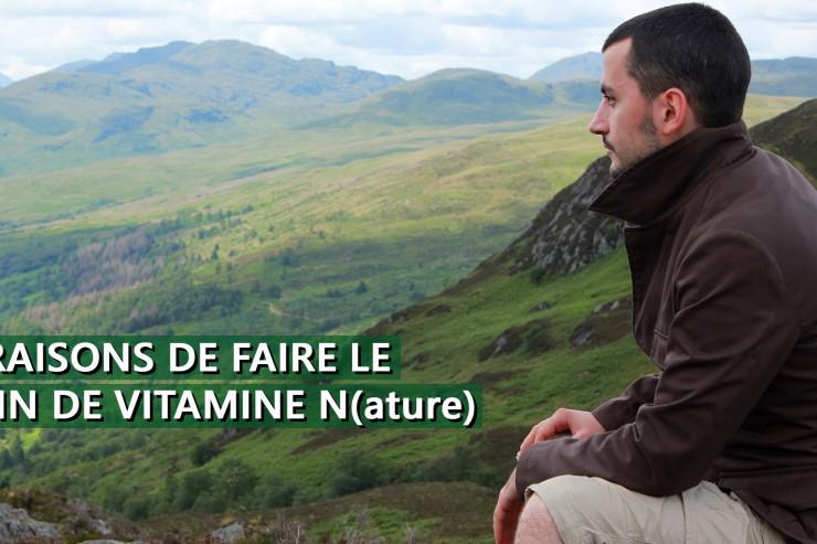 nature-santé