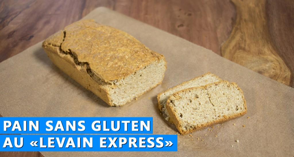 Rencontre sans gluten