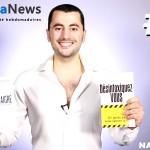 NaturaNews#6 : Coca-cola, produits sans gluten et mannequins trop maigres