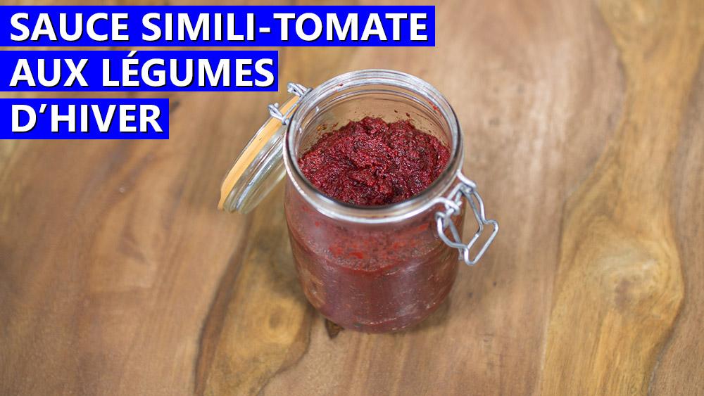 recette-sauce-tomate